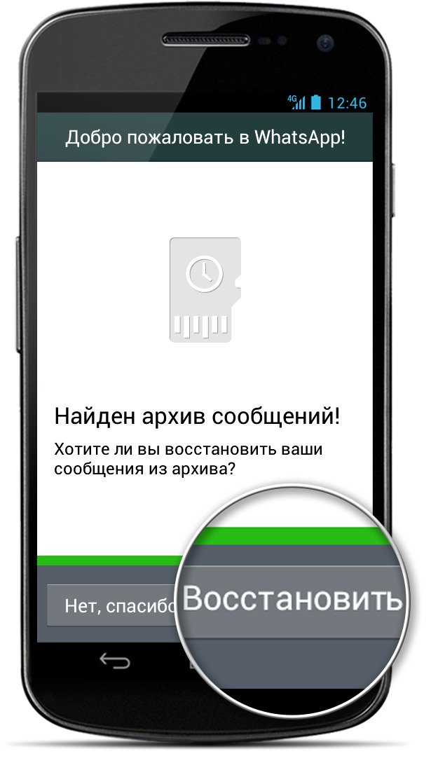 Как восстановить удаленные сообщения в WhatsApp?, Miracle, 25 фев 2015, 17:08, 20887921-ru-01.jpg