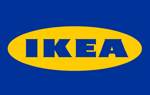 IKEA запускает интернет-каталог в Instagram, Miracle, 18 июл 2014, 10:46, ikearocks.png